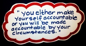 ACCOUNTABILITY-quote