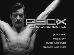 p90x-core-synergistics
