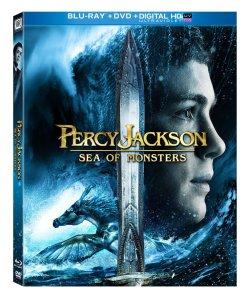percy-jackson-sea-of-monsters-blu-ray