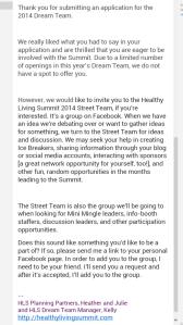 Screenshot_2014-01-06-08-52-44-1