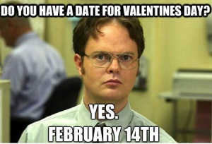 do-you-have-a-date-for-valentines-day