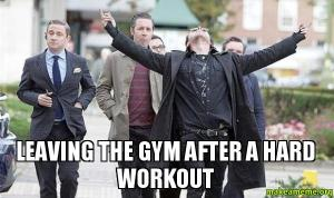 Leaving-The-Gym