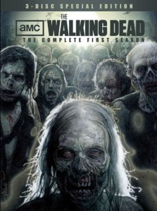 WalkingDeadS1SE-DVD