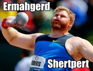 Ermahgerd-Shertpert-funny-shot-put-face-Ermahgerd-meme